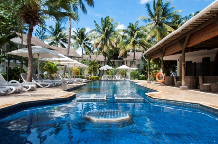 Mauritius Hotel Cocotiers Hotel Mauritius I Official Website