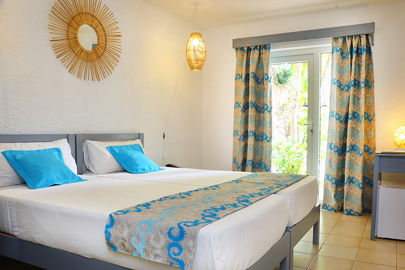 Mauritius Hotel,Cocotiers hotel, Mauritius I Official Website